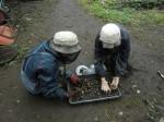 H261021サツマイモ掘りの段取り (10)