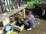 H261025サツマイモ掘り準備 (10)