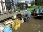 H261025サツマイモ掘り準備 (13)
