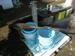 H261025サツマイモ掘り準備 (9)
