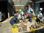 H261025サツマイモ掘り準備 (2)