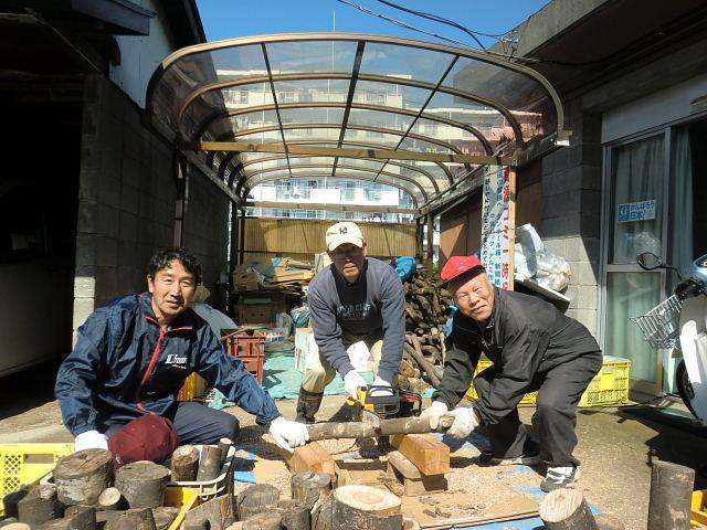 H261025サツマイモ掘り準備 (3)