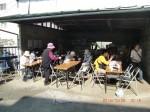 H261026サツマイモ掘り及び炊き出し訓練 (45)