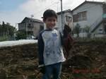 H261026サツマイモ掘り2 (34)