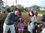 H261026サツマイモ掘り2 (7)
