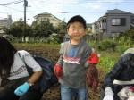 H261026サツマイモ掘り2 (12)