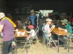 H261026サツマイモ掘り2 (17)