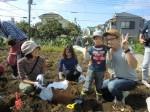 H261026サツマイモ掘り2 (40)