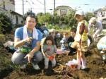 H261026サツマイモ掘り2 (43)