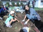 H261026サツマイモ掘り2 (45)