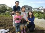 H261026サツマイモ掘り2 (50)