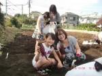 H261026サツマイモ掘り2 (9)