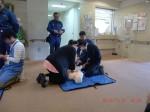 H261113_マザアス合同防災訓練 (39)
