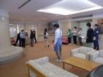 H261113_マザアス合同防災訓練 (2)