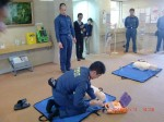H261113_マザアス合同防災訓練 (23)