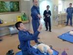 H261113_マザアス合同防災訓練 (24)