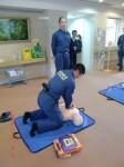 H261113_マザアス合同防災訓練 (29)