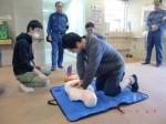 H261113_マザアス合同防災訓練 (36)