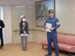 H261113_マザアス合同防災訓練 (4)