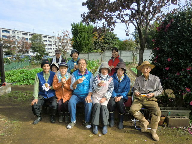 H261116_野島農園 (1)