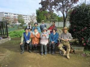 H261116_野島農園 (102)