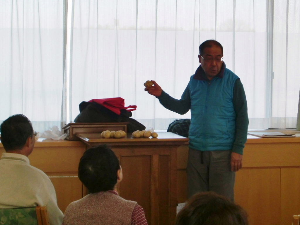 H261219高齢者元気長生き体操 (45)