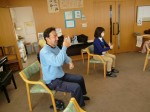 H261219高齢者元気長生き体操 (6)