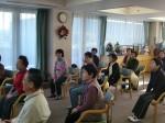 H261219高齢者元気長生き体操 (16)