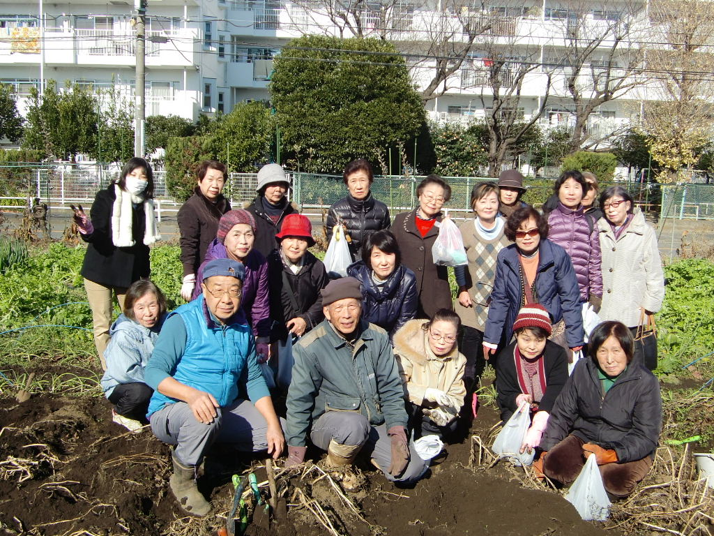 H261219高齢者元気長生き体操 (2)