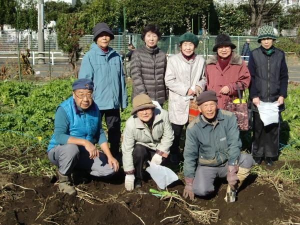 H261219高齢者元気長生き体操 (37)