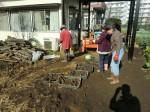 H261221ジャガイモ・サトイモ収穫 (40)