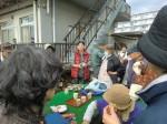 H261221ジャガイモ・サトイモ収穫 (42)