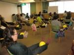 H270106高齢者元気長生き体操 (14)
