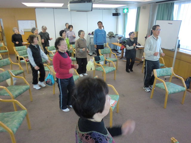 H270106高齢者元気長生き体操 (3)