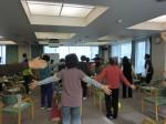 H270106高齢者元気長生き体操 (6)