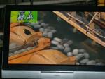H270122自治会研修旅行 (47)