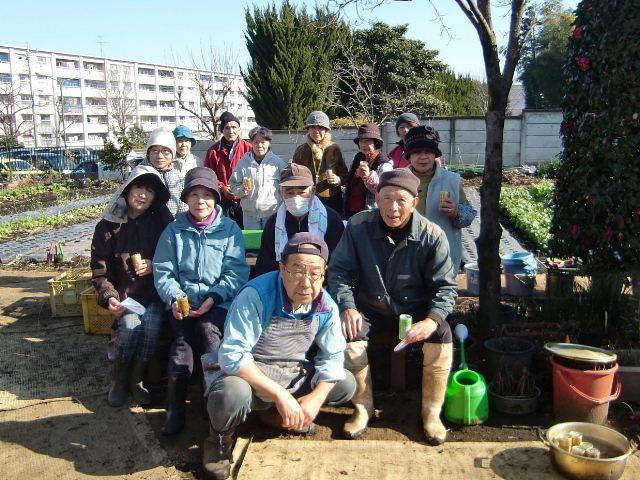H270125共同作業日 (1)