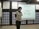 H261124大仁農場交流会 (6)