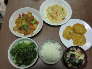 H261222料理 (1)
