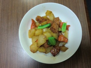 H261222料理 (3)