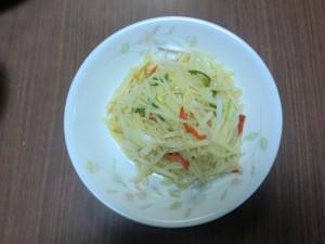 H261222料理 (6)