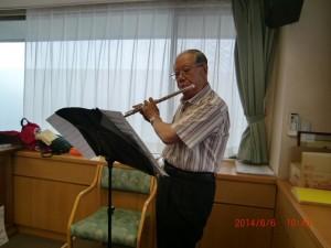 H27高齢者元気長生き体操4月度募集 (13)