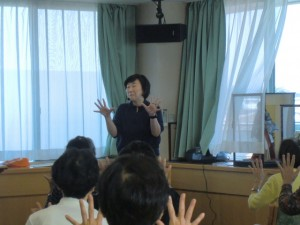 H27高齢者元気長生き体操4月度募集 (4)