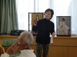 H270116高齢者元気長生き体操 (11)