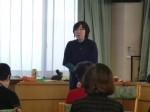 H270116高齢者元気長生き体操 (2)