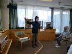 H270116高齢者元気長生き体操 (9)
