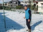 H270131野島農園の様子 (21)