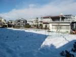 H270131野島農園の様子 (3)