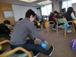 H270206高齢者元気長生き体操 (24)