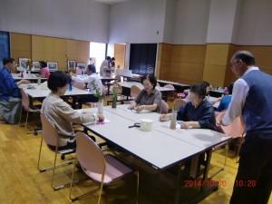 H27高齢者元気長生き体操4月度募集 (33)